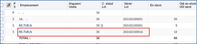 40_test de lorchestration_Création de lorchestration_Tutoriel Orchestrator et nouveautés dans 9.2.5.3_Createch-1