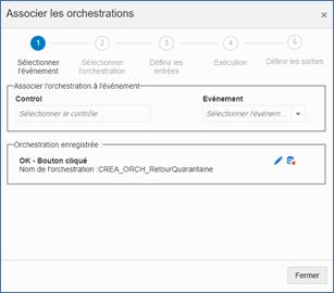 53_fin_Création de lorchestration_Tutoriel Orchestrator et nouveautés dans 9.2.5.3_Createch-1