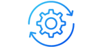 Amélioration continu-icone-damasix-6pilliers-createch400x185-1