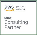 Amazon AWS Partner_Createch