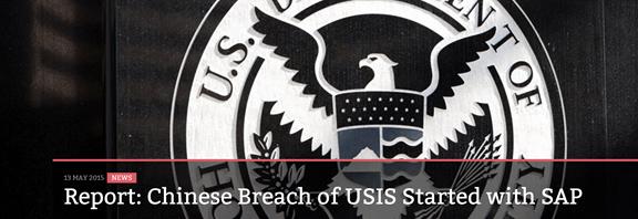 Cybersecurity on SAP_img1_Createch