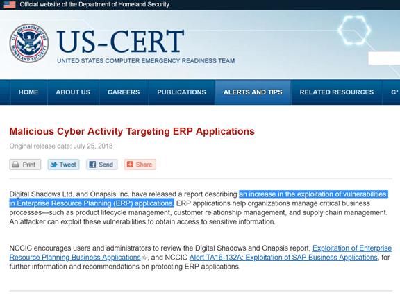Cybersecurity on SAP_img3_Createch