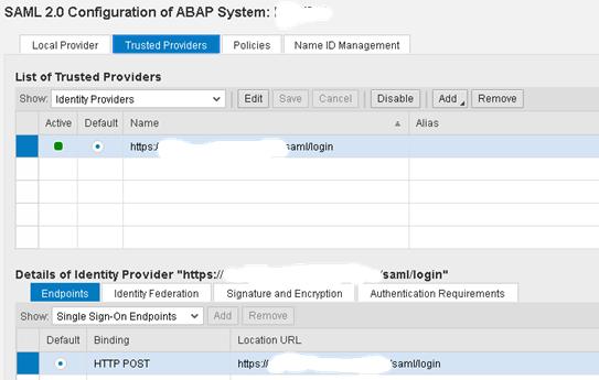 Cybersecurity on SAP_img5_Createch