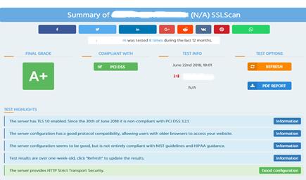 Cybersecurity on SAP_img6_Createch