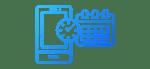 Createch_montreal_iconedamasix_pagesolutionsAPO