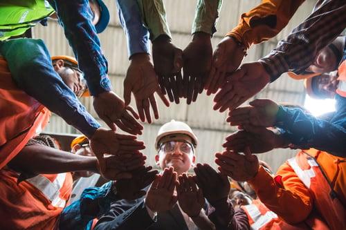 Humain_Pourquoi la gestion des actifs de l'entreprise (GAE) est-elle au cœur des organisations_Createch