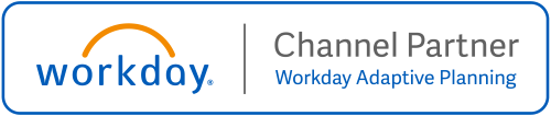 wday-channel-partners-logo-channel-partner_small
