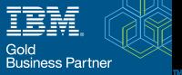 IBM-Gold