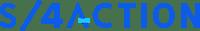 Logo S4ACTION_bleu-bleu