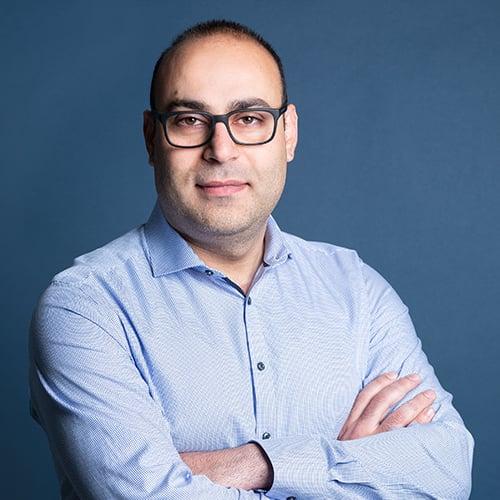 Imad Layous_Pourquoi Createch est-il le meilleur employeur que j'ai jamais eu?