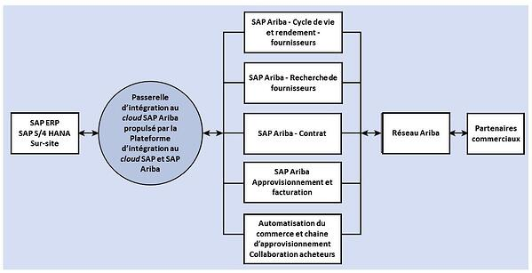 SAP Ariba integration-1