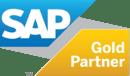 SAP_GoldPartner_190x112