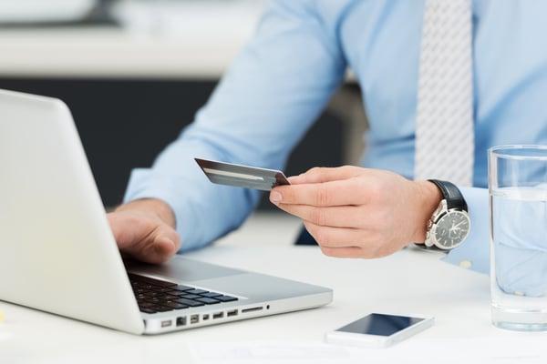 Finance_SAP_B2B_Paiement électronique_Le chèquevictime collatérale du coronavirus au Canada_Createch