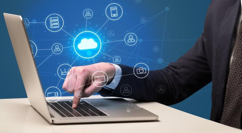 Comment choisir le bon partenaire pour implanter votre ERP?_Createch