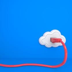 Understanding Cloud Migration_Createch