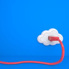 Pourquoi migrer vers le cloud?_Createch