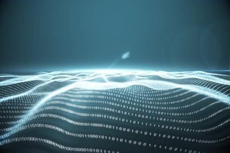 Data Conversion, a Crucial Part of an ERP Implementation (Enterprise Resource Planning)_Createch