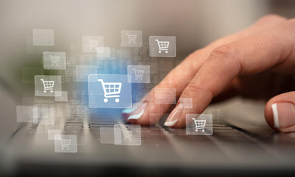 Adapting your e-Commerce to the New Realities_Ecommerce Finding the Holy-Grail During Lockdown_Covid 19 what happens next_How to prepare your business in 7 steps_Createch