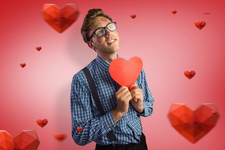 Pour l'amour du commerce en ligne - Engagement client