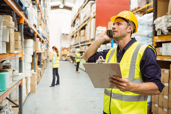Impacts on Your Supply Chain and Deliveries with Online Sales_Covid 19 what happens next_How to prepare your business in 7 steps_Createch