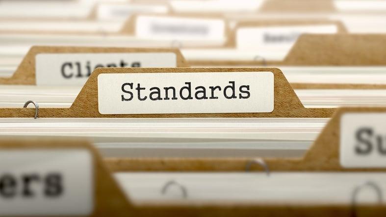 Operational Standard