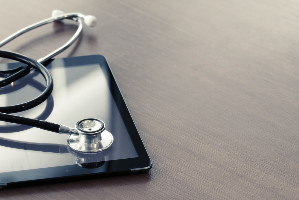 Health Check for your JD Edwards EnterpriseOne