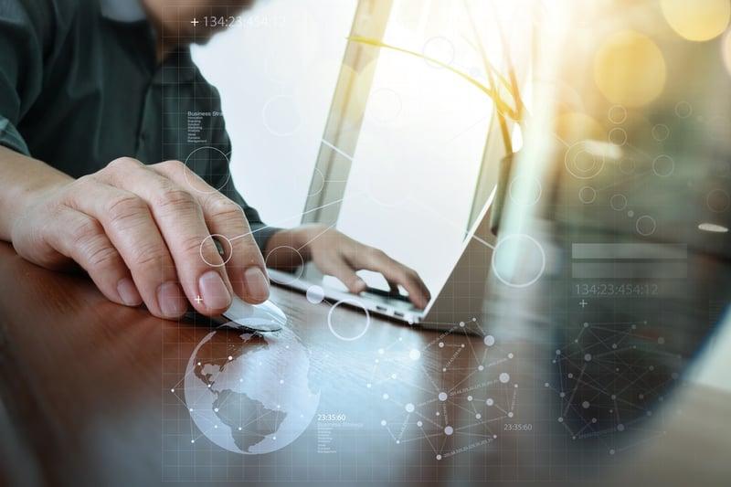 Commerce électronique une mine d'or pour la distribution_NetSuite_Createch