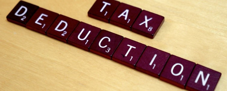 Tax Deduction for New Employees