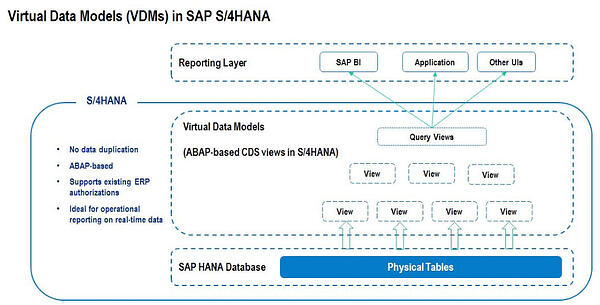 Virtual-Data-Models-(VDMs)-in-SAP-S4HANA-(1)