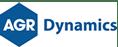 AGR Dynamics_175
