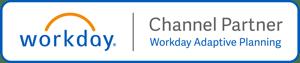 wday-channel-partners-logo-channel-partner