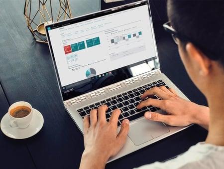 business central desktop.png