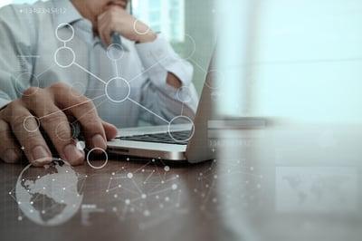 Comment choisir un fournisseur de services gérés axé sur le cloud?_Qu'est-ce  qu'un fournisseur de services axé sur le cloud_Createch
