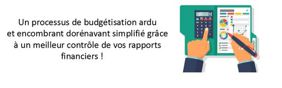 Sécurité SAP