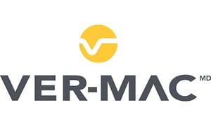 Ver-Mac et Createch
