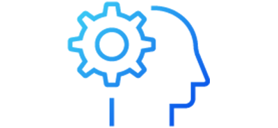 Développement continu-icone-damasix-6pilliers-createch400x185
