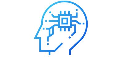 IBM MaaS360-icone-pagesolution-eam-createchV3 BON FORMat