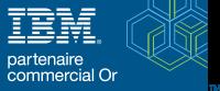IBM-Or
