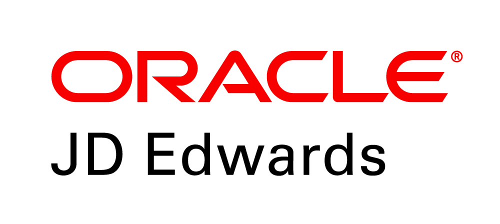 Oracle_JDE_JD Edwards_Createch