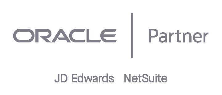 Oracle Partner JDEdward_NetSuite