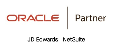 Oracle_JDEdward_NetSuite_Partner_Logo_Rouge_noir-01