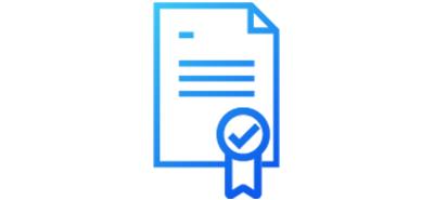 Suivi des faits-icone-damasix-6pilliers-createch400x185