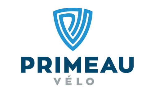 PrimeauVelo_500