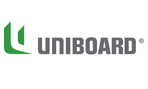 Uniboard implements SAP S4HANA_Createch