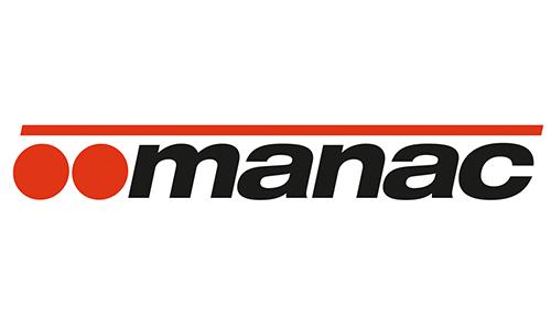manac500