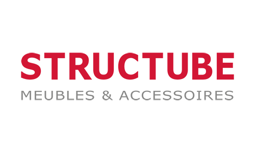 structube500-1