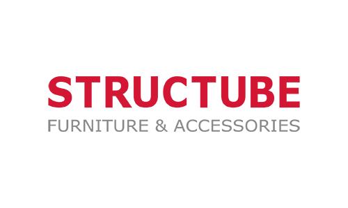 structube500_EN