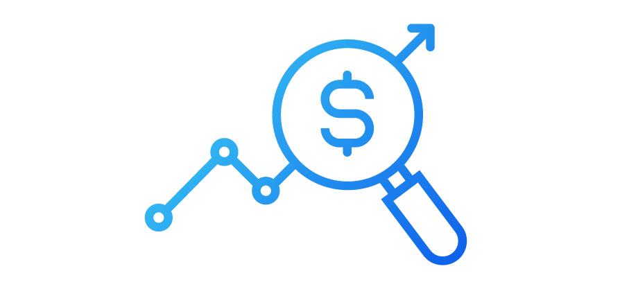 Icône Performance financière-01
