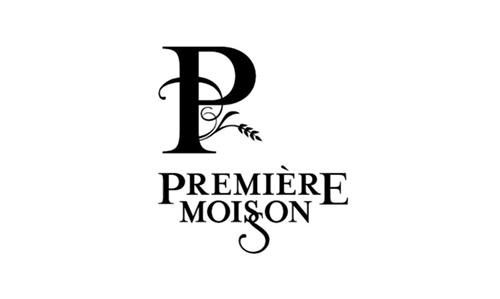 Première Moisson implements SAP S4HANA_Createch
