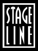 stageline-logo-bloc